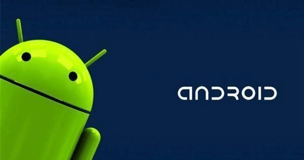 史上最全!Android 开发最新常见面试题总结(附答案)