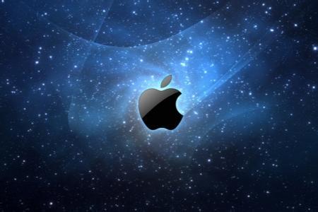 硬核!iOS 开发常见面试题总结!(附答案)